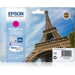 Epson Eiffel Tower Encre...