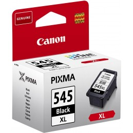 Canon PG-545XL - Original -...