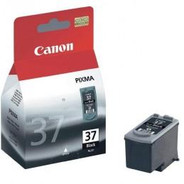 Canon PIXMA PG-37 - Ink...