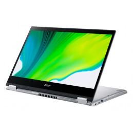 Acer Spin 3 SP314-54N-57C3...