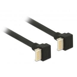 Delock 85328 - 0,45 m - USB...