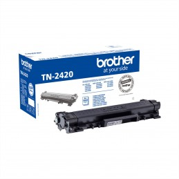 Brother TN-2420 - 3000...