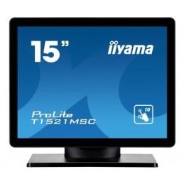 Iiyama ProLite T1521MSC-B1...