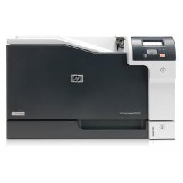HP Color LaserJet Prof -...
