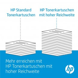 HP 207A - 1350 pages -...