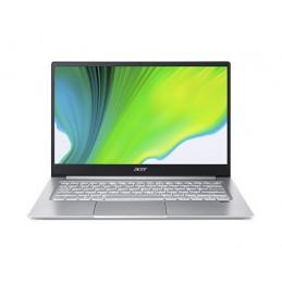 Acer Swift 3...
