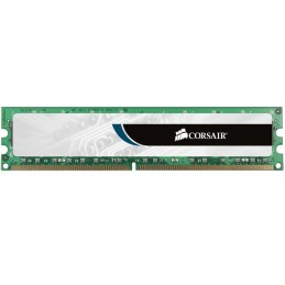 Corsair 2x 8GB DDR3 DIMM -...