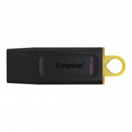 Kingston DataTraveler...