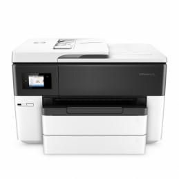 HP OfficeJet Pro 7740 - A...