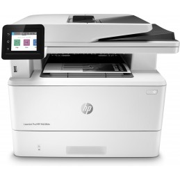 HP LaserJet Pro M428fdn -...