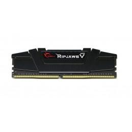 G.Skill 8GB DDR4 - 8 Go - 2...
