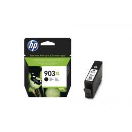 HP 903XL - Original - Encre...
