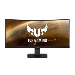 ASUS TUF Gaming VG35VQ -...