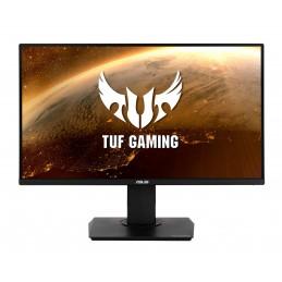 ASUS TUF Gaming VG289Q -...