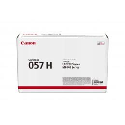 Canon i-SENSYS 057H - 10000...