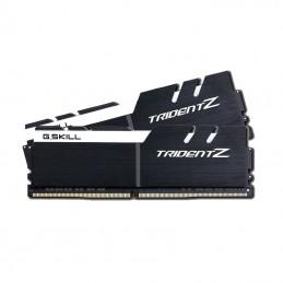 G.Skill 16GB DDR4-3200 - 16...
