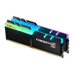 G.Skill 16GB DDR4-3000 - 16...