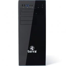 TERRA PC-GAMER GAMER 6250 -...