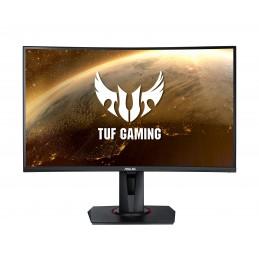 ASUS TUF Gaming VG27WQ -...