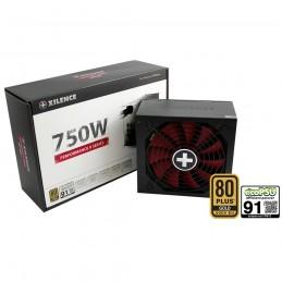 Xilence XP750MR9 - 750 W -...