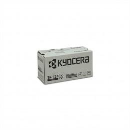 Kyocera TK-5240K - 4000...