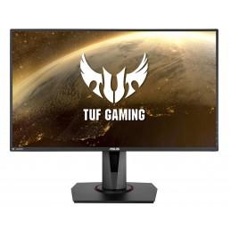ASUS TUF Gaming VG279QM -...