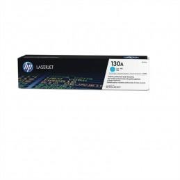 HP Color LaserJet 130A -...