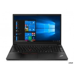 "Lenovo ThinkPad E15 - 15,6""..."