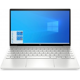 HP ENVY 13-ba0168ng - 10e...