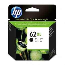 HP 62XL - Original - Encre...