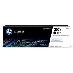 HP 207X High Yield Black...
