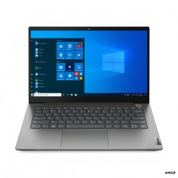 Lenovo ThinkBook 14 G2 -...