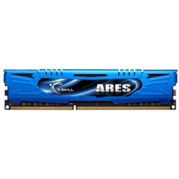 G.Skill 8GB PC3-12800 Kit -...
