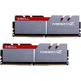 G.Skill Trident Z 16GB DDR4...