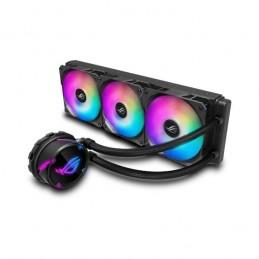 ASUS ROG STRIX LC 360 RGB -...