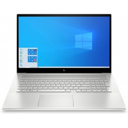 HP ENVY 17-cg0157ng - 10e...