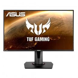 ASUS TUF Gaming VG279QR -...