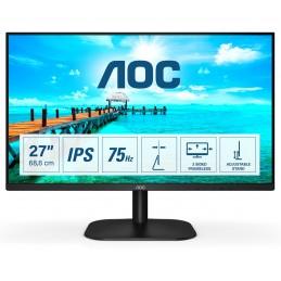 AOC Basic-line 27B2DA -...