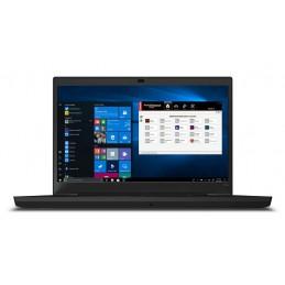 Lenovo ThinkPad P15v - 10e...
