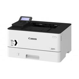 Canon LBP223 - Printer b/w...