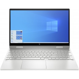 HP ENVY x360 15-ed1152ng...