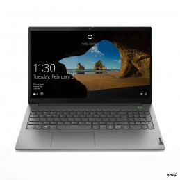 Lenovo ThinkBook 15 G2 -...