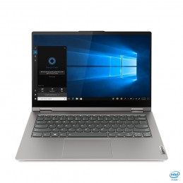 Lenovo ThinkBook 14s Yoga -...