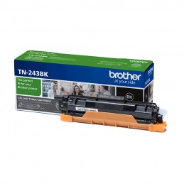 Brother TN-243BK - 1000...