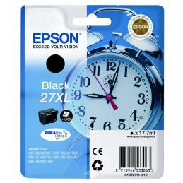 Epson Alarm clock 27XL...