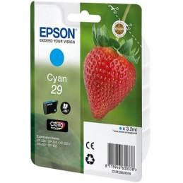 Epson Strawberry 29 C -...