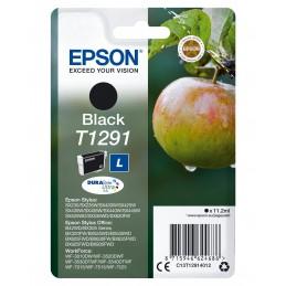 Epson Apple Cartouche...