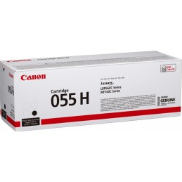 Canon 055H - 7600 pages -...