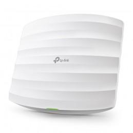 TP-LINK EAP225 - Blanc -...