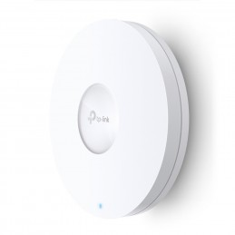TP-LINK AX3600 Ceiling...